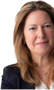 Célia Roque