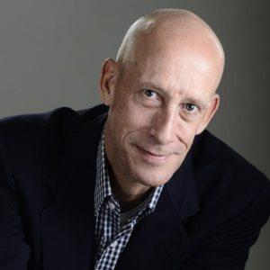 Empreendedor e Filósofo Mike Dooley